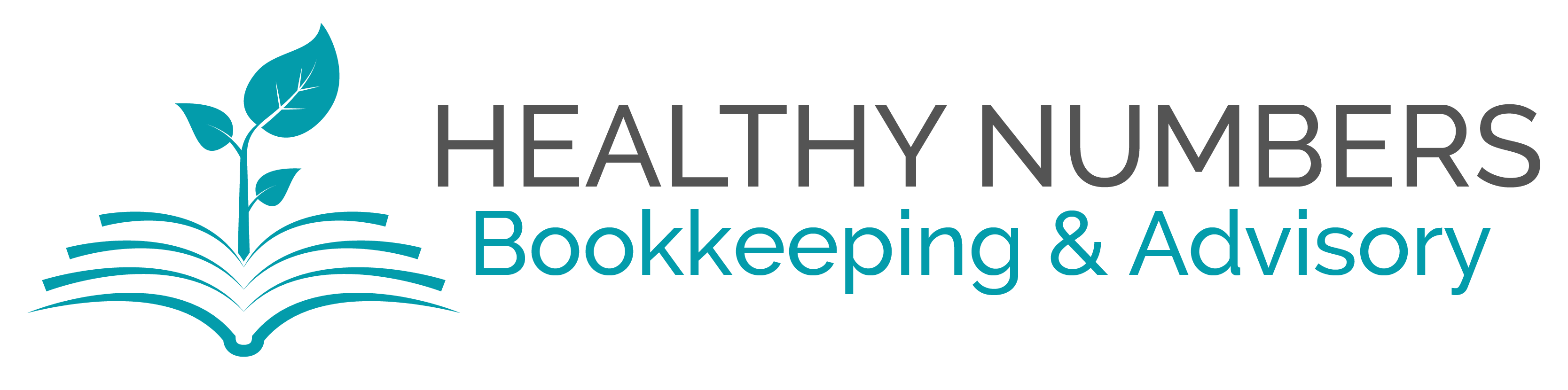 Healthy Numbers Co